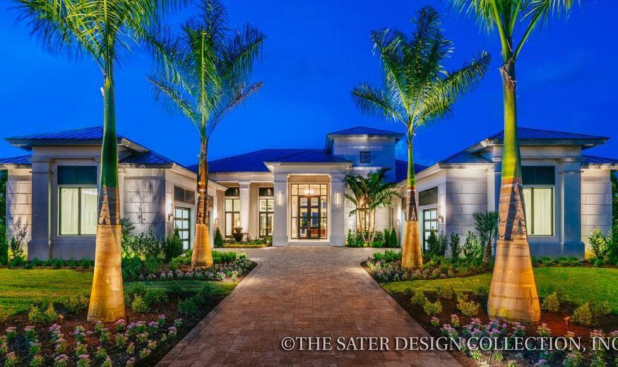 Intracoastal Construction 3D elevation stillwater-modern-house-plan-sater-design-collection_bathroom-design[10534]
