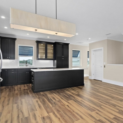 2999 Painters Walk  Kitchen From Living Resize