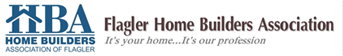 Flagler Home Builders Association