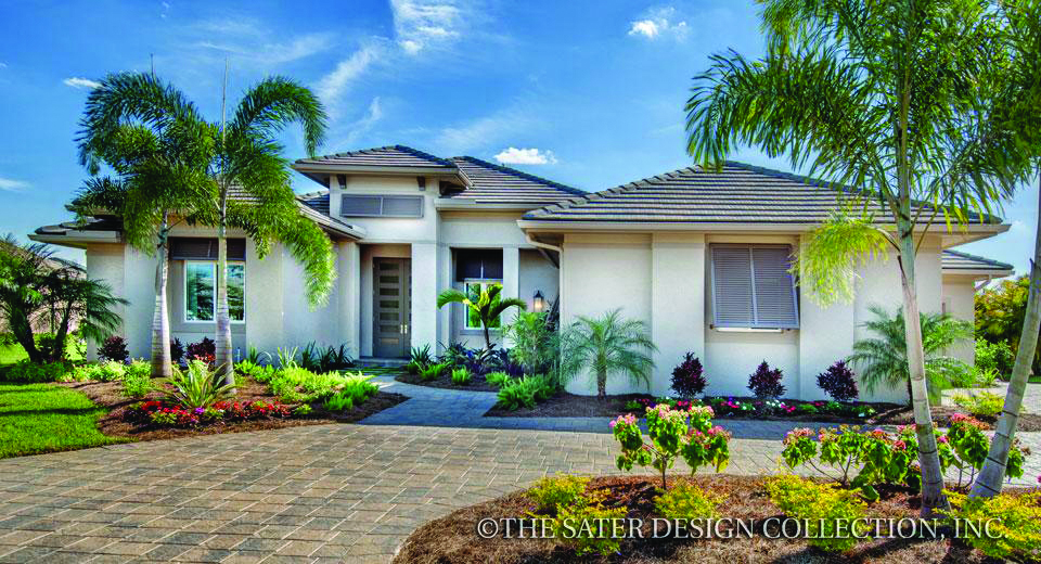 Designs – Intracoastal Construction on sater luxury house plans, stephen fuller plans, garages with apartments plans,