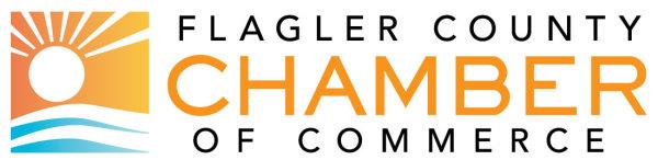 Flagler Chamber